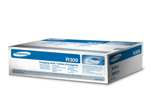 HP SV162A imaging unit Black 80000 pages