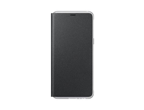 Samsung EF-FA530 mobile phone case 14.2 cm (5.6