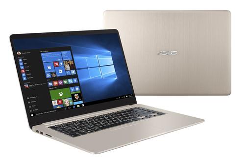 ASUS VivoBook S510UQ-BQ517T 1.6GHz i5-8250U 15.6
