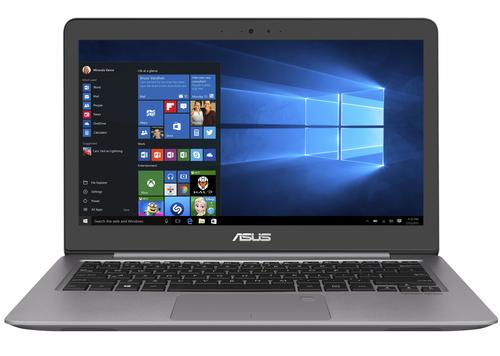 ASUS ZenBook UX310UA-FC998R 1.8GHz i7-8550U 13.3
