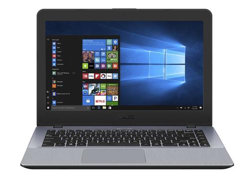 ASUS VivoBook X442UA-GA061R 2.5GHz i5-7200U 14