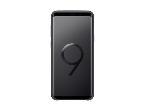 Samsung EF-PG965 mobile phone case 15.8 cm (6.2