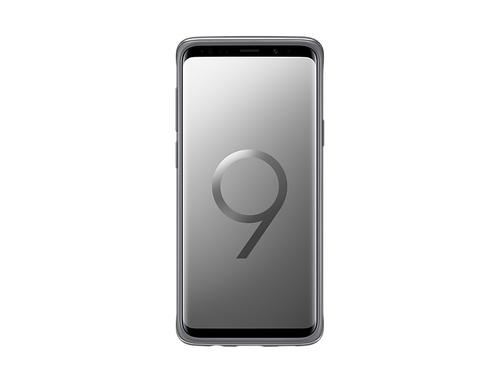 Samsung EF-RG965 6.2