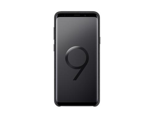 Samsung EF-XG965 6.2