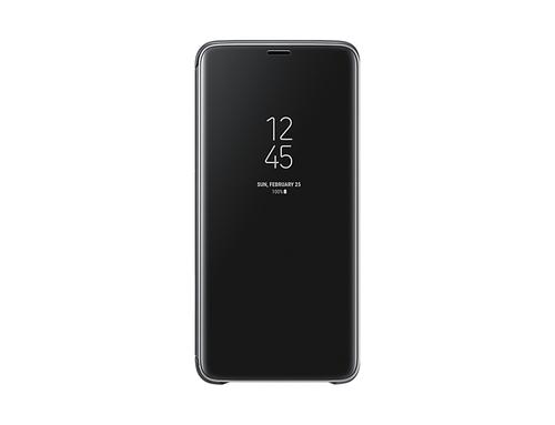 Samsung EF-ZG965 6.2