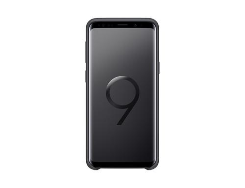Samsung EF-PG960 5.8