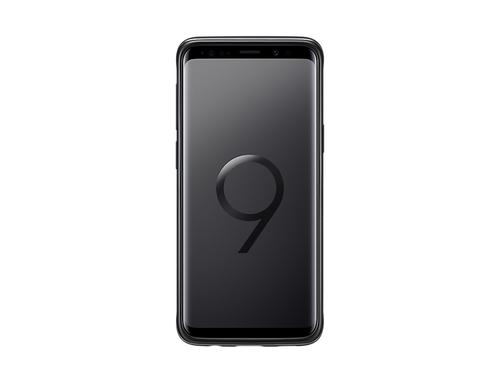 Samsung EF-RG960 5.8