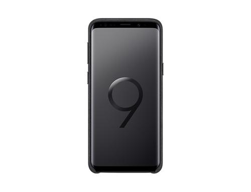 Samsung EF-XG960 5.8