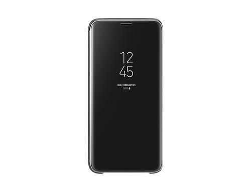 Samsung EF-ZG960 5.8