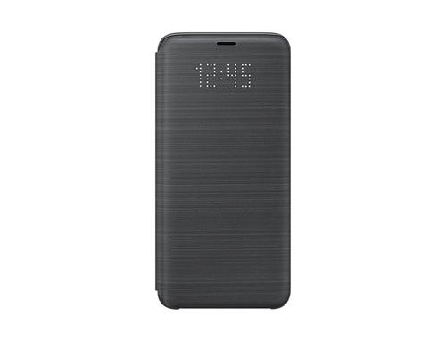 Samsung EF-NG960 mobile phone case 14.7 cm (5.8