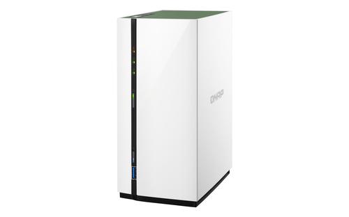 https://www.aldatho.be/randapparatuur/nas/qnap-ts-228a-nas-mini-toren-ethernet-lan-wit-data-opslag-server