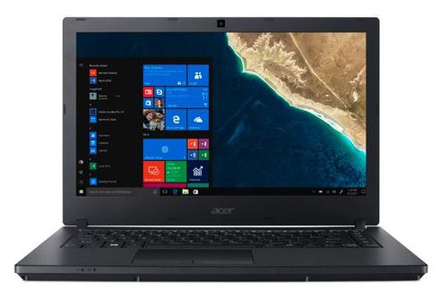 Acer TravelMate P2410-M-58GV 2.50GHz i5-7200U 7th gen Intel® Core™ i5 14