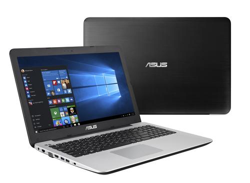 https://www.aldatho.be/laptops/asus-r556ba-dm236t-be-3ghz-a9-9420-15-6-1920-x-1080pixels-zwart-grijs-notebook
