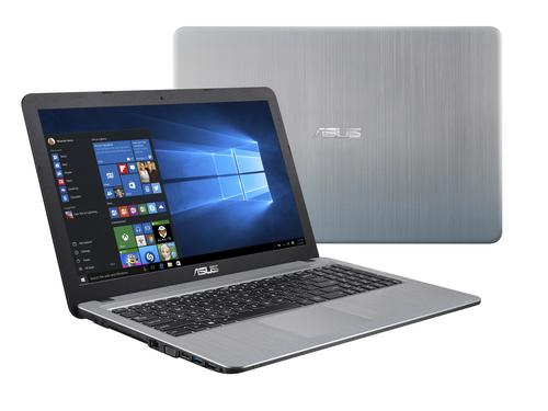 https://www.aldatho.be/laptops/asus-r540ya-dm715t-be-2ghz-a6-7310-15-6-1920-x-1080pixels-zilver-notebook