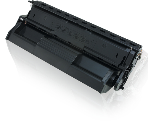 Epson EPL-N2550 Imaging Cartridge 15k