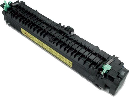 Epson EPL-N2550 Fuser Unit 100k