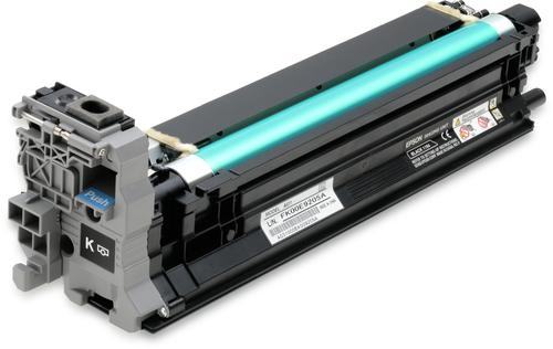 Epson AL-CX28DN Imaging Unit Black 30k