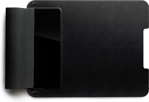 HP 1030 G2 SmartCard Pen Holder