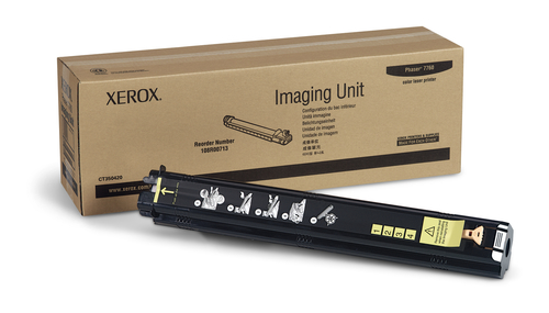 Xerox 108R00713 35000pages imaging unit