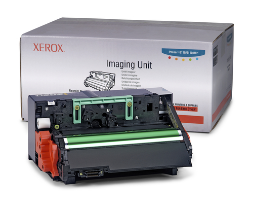 Xerox 108R00744 12500pages imaging unit