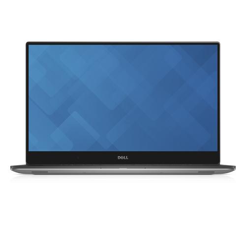 DELL Precision 5520 2.9GHz i7-7820HQ 7th gen Intel® Core™ i7 15.6