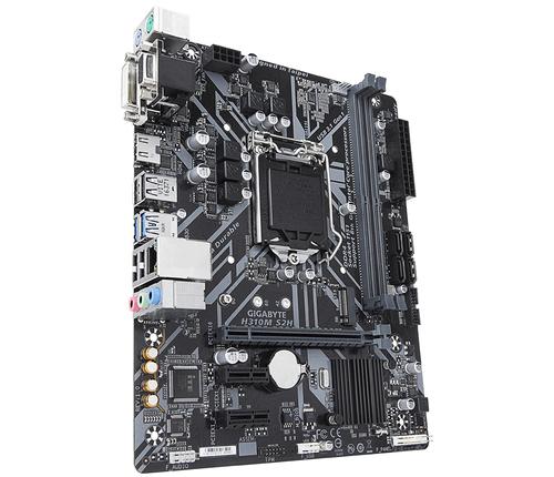 https://www.aldatho.be/onderdelen/moederborden/gigabyte-h310m-s2h-intel-h310-lga-1151-socket-h4-microatx-moederbord