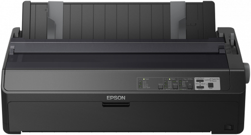Epson FX-2190IIN 738cps 240 x 144DPI dot matrix printer