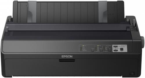 Epson FX-2190II 738cps 240 x 144DPI dot matrix printer