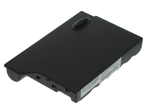 2-Power CBI0850A Lithium-Ion (Li-Ion) 4400mAh 14.4V rechargeable battery