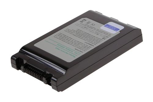2-Power CBI0846A Lithium-Ion (Li-Ion) 4400mAh 10.8V rechargeable battery