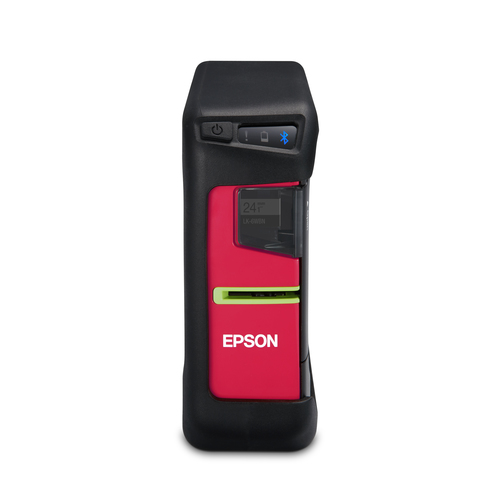 Epson LabelWorks LW-Z710 Thermal transfer 180 x 180DPI label printer