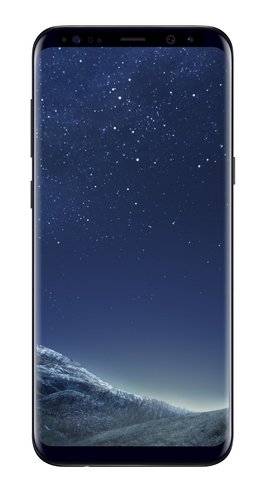 https://www.aldatho.be/samsung-galaxy-s8-sm-g955f-4g-64gb-zwart
