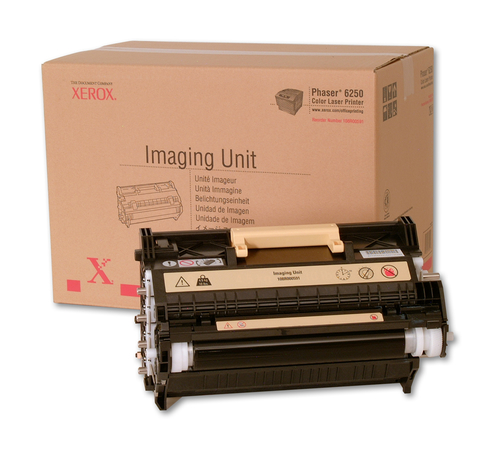 Xerox 108R00591 30000pages imaging unit