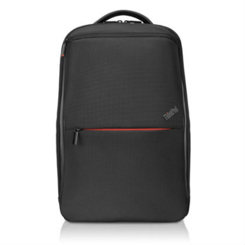 Lenovo 4X40Q26383 notebook case 39.6 cm (15.6