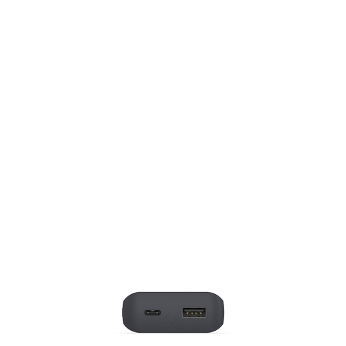 MOPHIE POWERSTATION PD. POWER DELIVERY USB-C 6700MAH BLACK