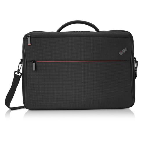 Lenovo 4X40Q26385 notebook case 39.6 cm (15.6