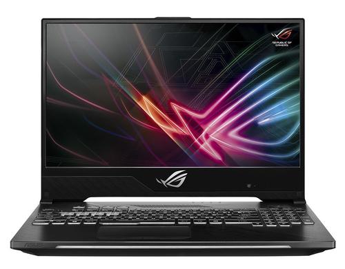 ASUS ROG Strix GL504GS-ES082T Hero II 2.20GHz i7-8750H 8th gen Intel® Core™ i7 15.6