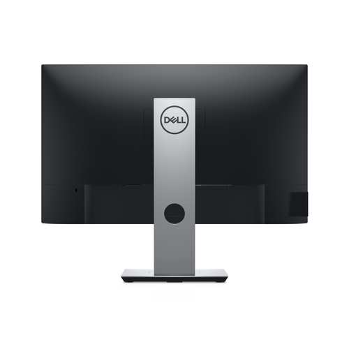 Dell P2419H 60,5 cm (23,8 Zoll) Full HD Edge LED LCD-Monitor - 16:9 Format - 609,60 mm Class - IPS-Technologie (In-Plane-S