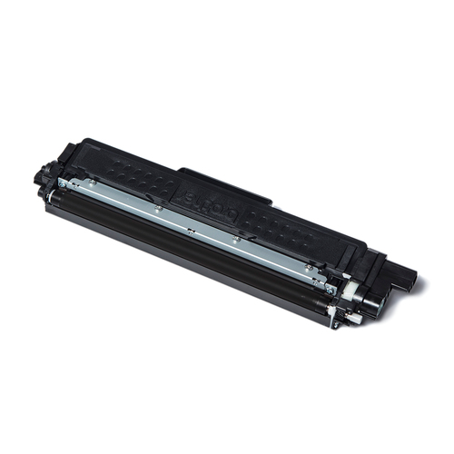 BROTHER Black high yield toner TN247BK