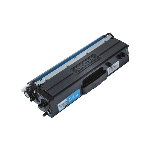BROTHER Cyan high yield toner TN247C