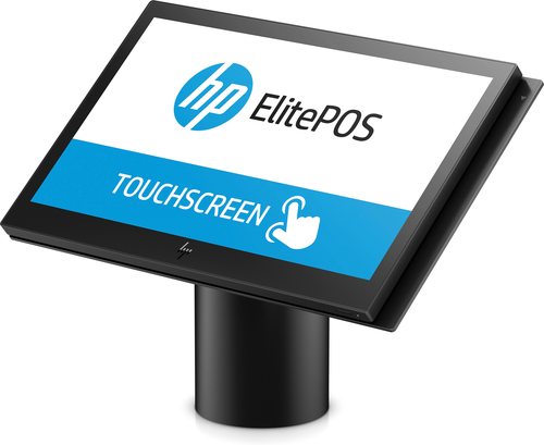 HP Engage One 35.6 cm (14