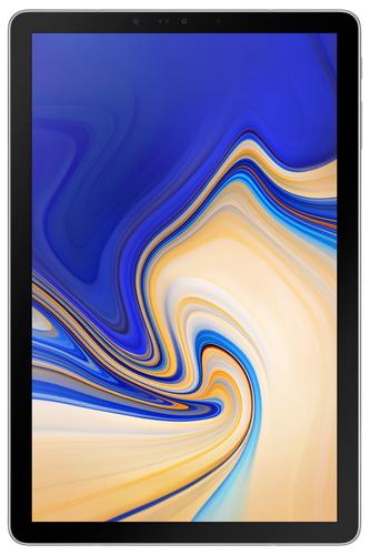 Samsung Galaxy Tab S4 SM-T830N Qualcomm Snapdragon 835 64 GB Grey