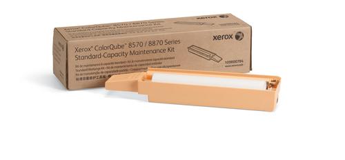 Xerox 109R00784