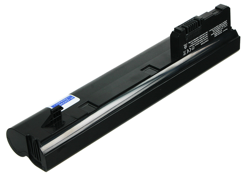 2-Power 10.8v 5200mAh 60Wh Li-Ion Laptop Battery