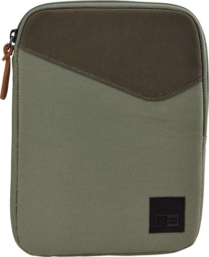 "Case Logic LODO 8"" 20.3 cm (8"") Sleeve case Green"