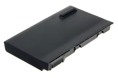 2-Power 10.8V 5200mAh 58Wh Li-Ion Laptop Battery