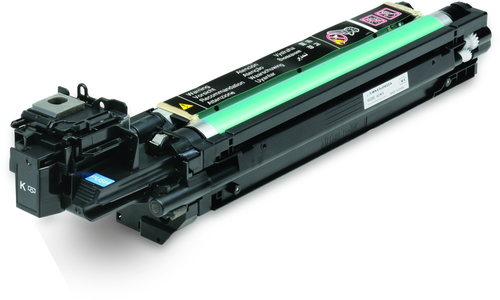 Epson AL-C3900N/CX37DN series Photoconductor Unit Black 30k