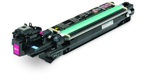 Epson AL-C3900N/CX37DN series Photoconductor Unit Magenta 30k