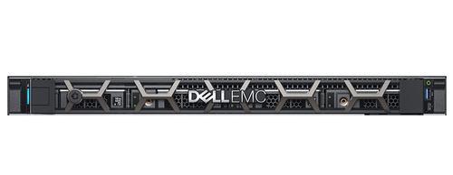 DELL PowerEdge R240 server 3.5 GHz Intel® Xeon® E-2134 Rack (1U) 250 W