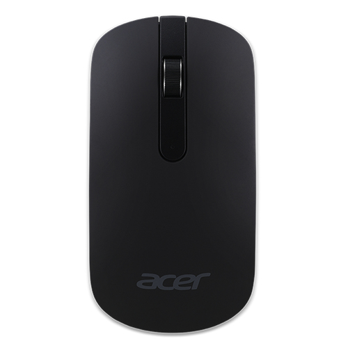 Acer NP.MCE11.00J mouse Optical Ambidextrous